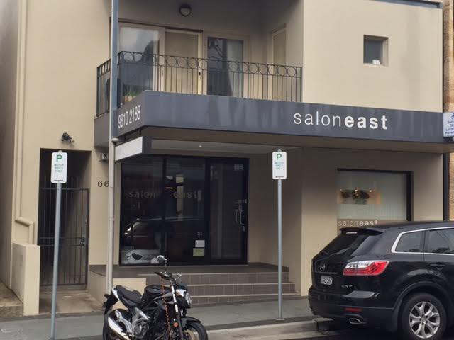 66 Darling Street BALMAIN EAST NSW 2041