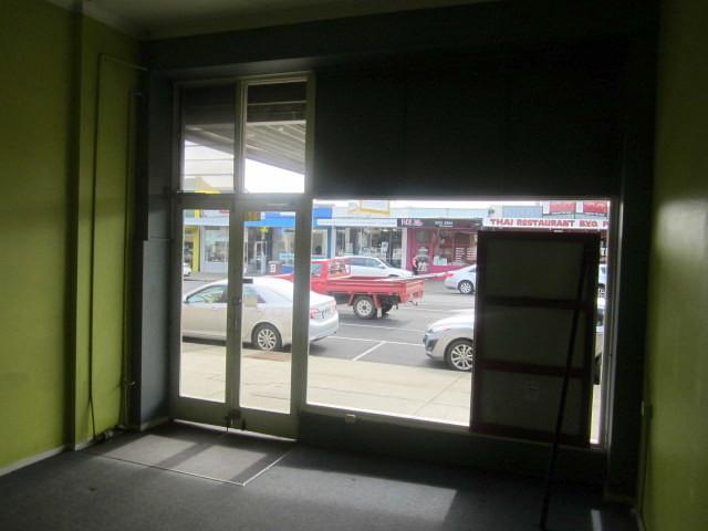 214 Murray Street COLAC VIC 3250
