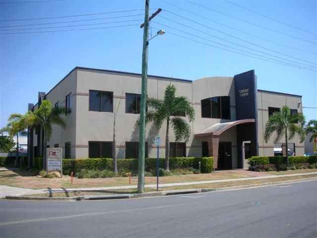 Ground Floor/9-15 Windmill Street SOUTHPORT QLD 4215