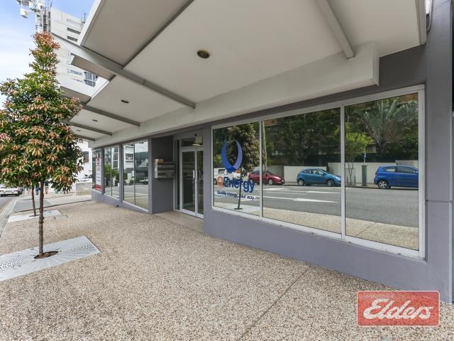 11 Cordelia Street SOUTH BRISBANE QLD 4101