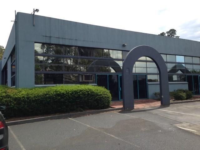 1 Brisbane Street ELTHAM VIC 3095