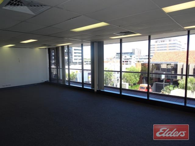 Level 2 Su/360 St Pauls Terrace FORTITUDE VALLEY QLD 4006