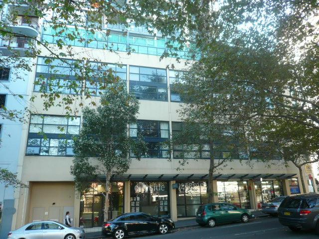 Shop 2/174-182 Goulburn Street SURRY HILLS NSW 2010