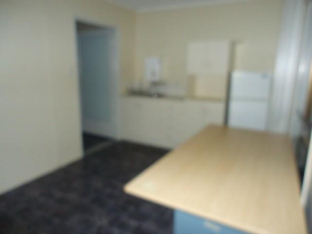 224A Walker street, SVENSSON HEIGHTS QLD 4670
