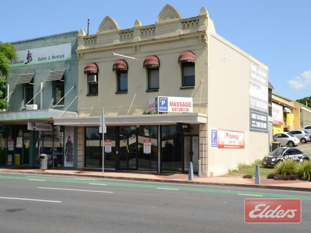 719 Stanley Street WOOLLOONGABBA QLD 4102