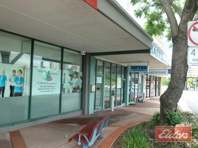 723 Stanley Street WOOLLOONGABBA QLD 4102