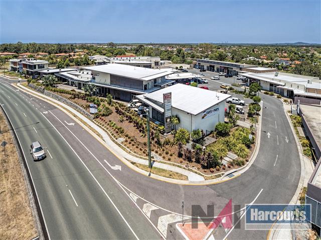 6/340 Hope Island Road HOPE ISLAND QLD 4212