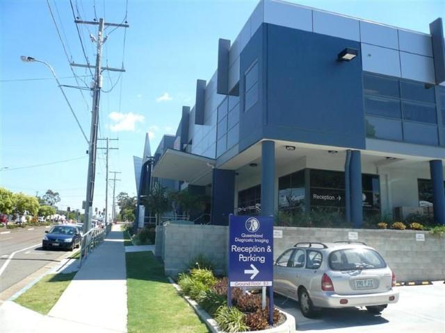 10 Churchill Street IPSWICH QLD 4305