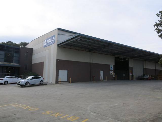 1 Austool Place INGLEBURN NSW 2565
