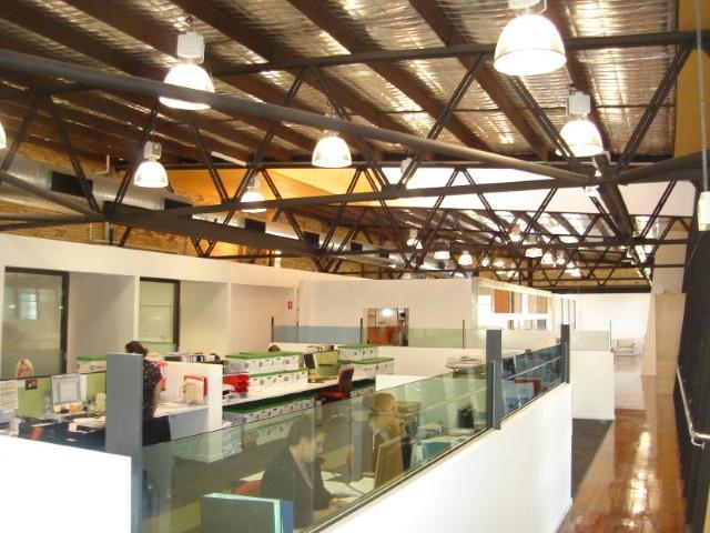 42 Ross Street NEWSTEAD QLD 4006