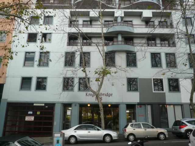 Shop/168 Goulburn Street SURRY HILLS NSW 2010