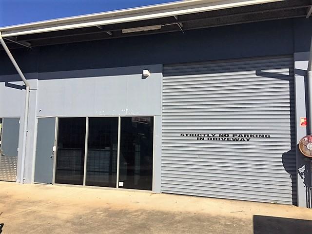 6/1191 Anzac Avenue KALLANGUR QLD 4503
