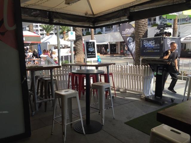 1/20 Queensland Avenue BROADBEACH QLD 4218