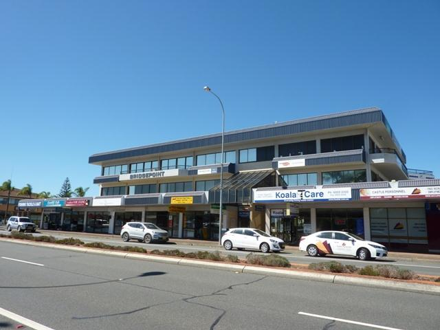 Suite S2/1-9 Manning Street TUNCURRY NSW 2428