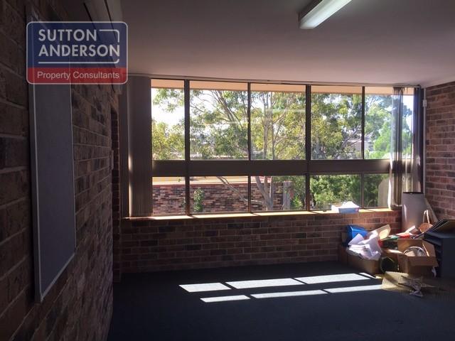 2 Grosvenor Place BROOKVALE NSW 2100
