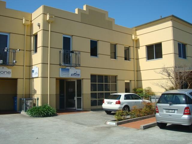7/10 Gladstone  Road CASTLE HILL NSW 2154