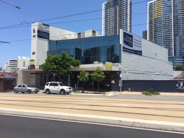 56-58 Nerang Street SOUTHPORT QLD 4215