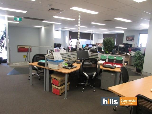 Freestandi/6 Kelham Place GLENDENNING NSW 2761