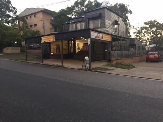 1/37 Beatrice Street TARINGA QLD 4068