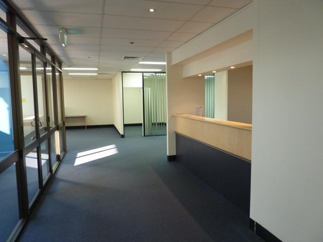 Level 1/49 Horton Street PORT MACQUARIE NSW 2444