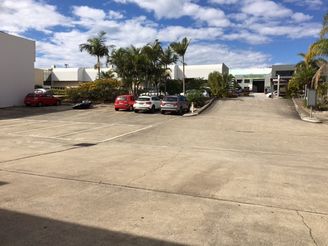 13/19 Expo Court ASHMORE QLD 4214