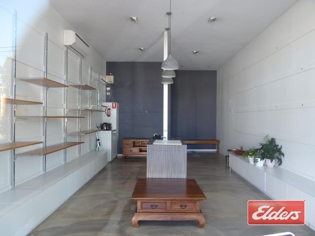 Shop/7/2 Latrobe Terrace PADDINGTON QLD 4064
