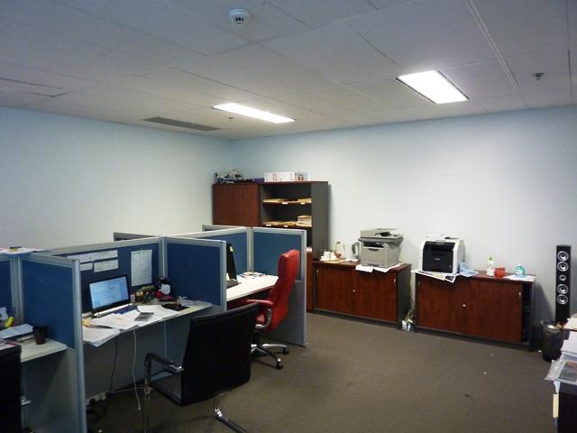 Level 16/87 Liverpool Street SYDNEY NSW 2000
