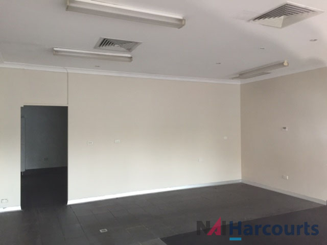 Suite 2/13 Sir John Overall Drive HELENSVALE QLD 4212