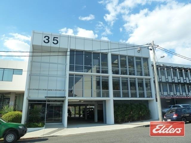 35 Amelia Street FORTITUDE VALLEY QLD 4006