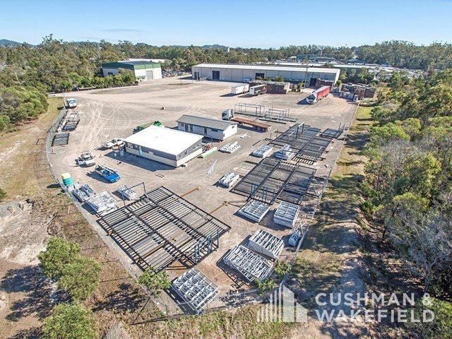 16/63 Burnside Road STAPYLTON QLD 4207
