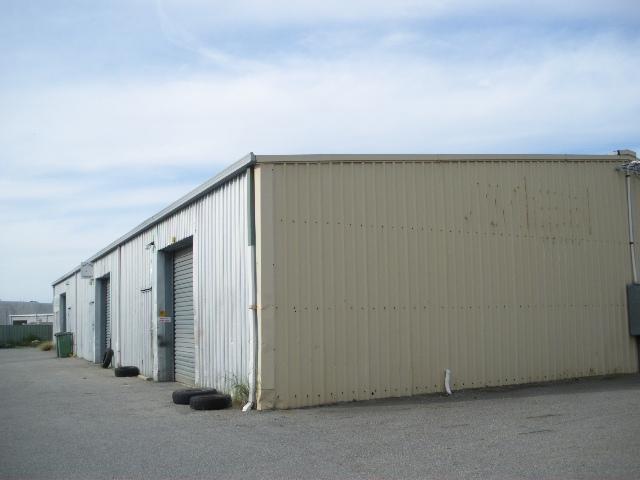 Unit 1 / 52 Brant Road KELMSCOTT WA 6111