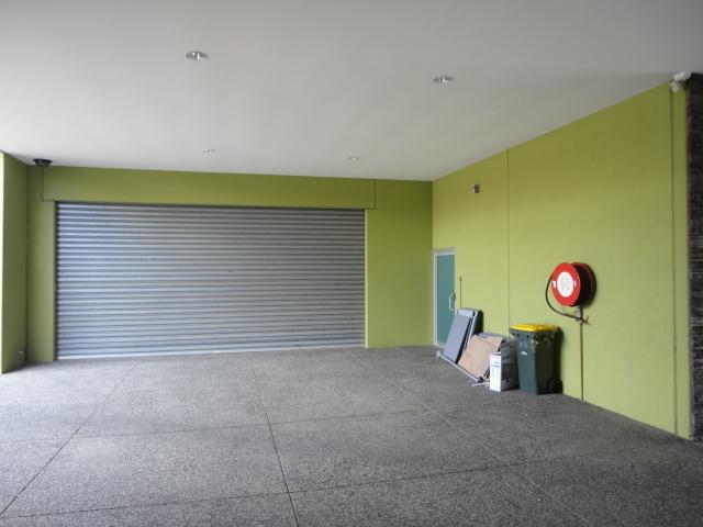 2/3 Rocklea Drive PORT MELBOURNE VIC 3207