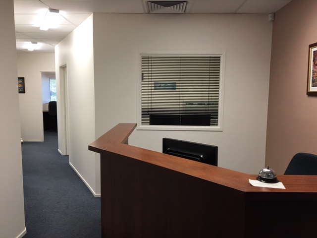 Suite 4, 28 Palm Beach Avenue PALM BEACH QLD 4221
