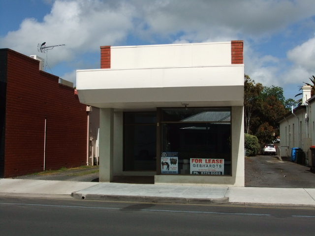 96 Commercial Street East MOUNT GAMBIER SA 5290