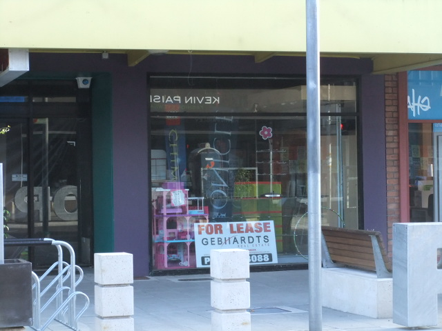 A/30 Commercial Street West MOUNT GAMBIER SA 5290