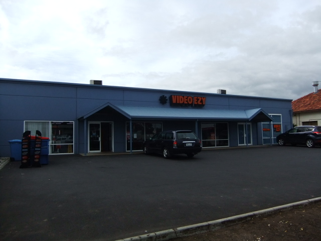 212 Commercial Street West MOUNT GAMBIER SA 5290