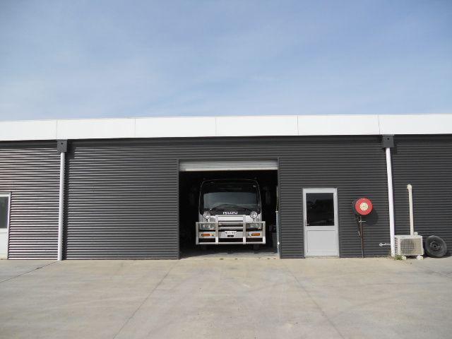 5/12 Bodey Circuit MOUNT GAMBIER SA 5290