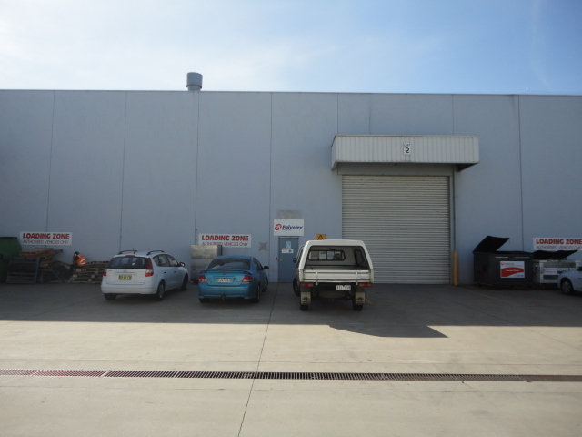 214 Turner Street PORT MELBOURNE VIC 3207