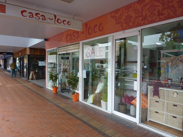 Shops 11 &/153-157 Victoria Street TAREE NSW 2430