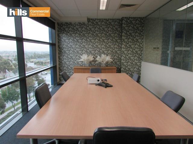 Suite  316/33 Lexington Drive BELLA VISTA NSW 2153