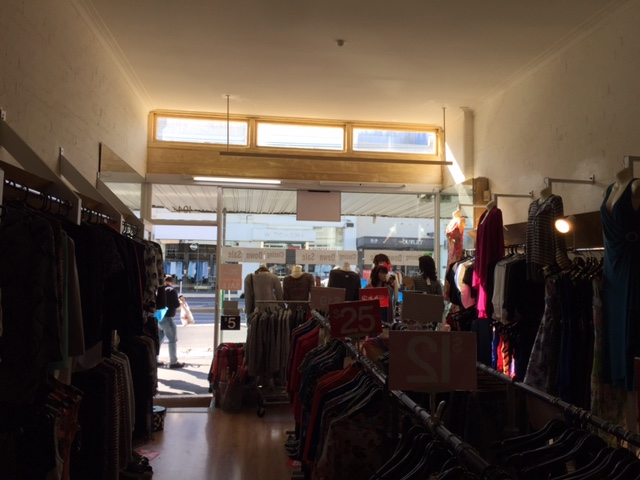 104 Bridge Road RICHMOND VIC 3121