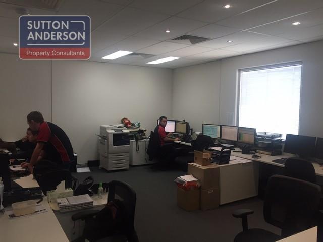 Unit 2/6-8 Herbert Street ST LEONARDS NSW 2065