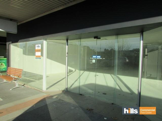 Shop  2/28 Old Northern Road BAULKHAM HILLS NSW 2153