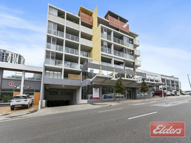 11 Cordelia Street SOUTH BRISBANE QLD 4101