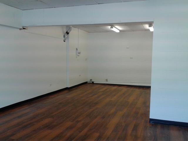 Shop 16 Cannonvale Square 157-159 Shute Harbour Rd CANNONVALE QLD 4802