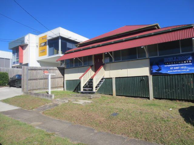 47 Caswell Street EAST BRISBANE QLD 4169