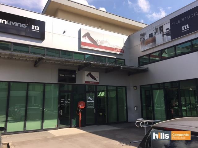 Unit  C70/24-32 Lexington Drive BAULKHAM HILLS NSW 2153