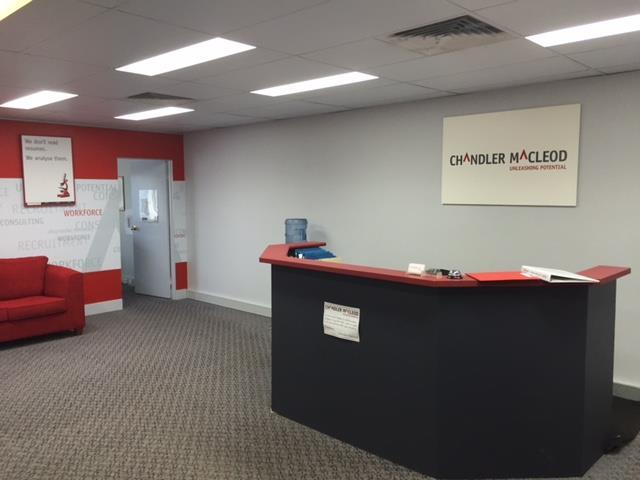Suite  3/24 Sale Street ORANGE NSW 2800