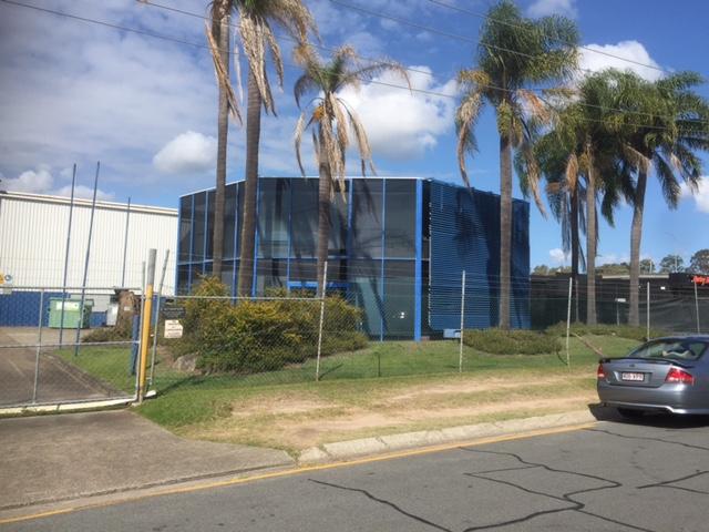3-7 Hilldon NERANG QLD 4211