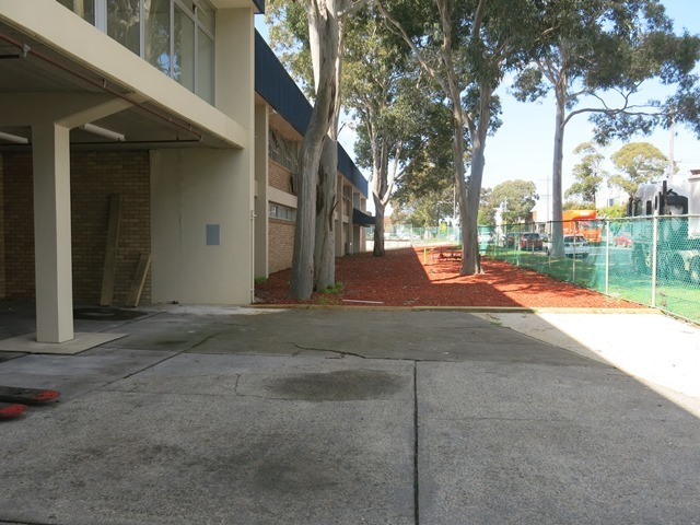 Part/40-62 Bryant Street PADSTOW NSW 2211